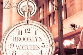 BrooklynFlea-6812